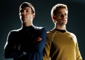 10 Stories You Might Have Missed: Which 'Star Trek' stars back for 4th movie?