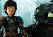 Best and Worst of 'How To Train Your Dragon 2'