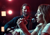How Bradley Cooper's 'A Star Is Born' Fails Its Star