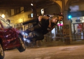 'Jupiter Ascending' Tops Foreign Box Office With $23.5 Million