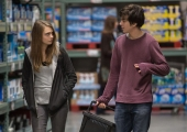 'Paper Towns': 8 Big Changes Between The Book And The Movie