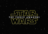'Star Wars: The Force Awakens' Teaser Trailers to Hit 30 Theaters Thanksgiving Weekend