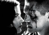 Sin City heats up in eight new A Dame To Kill For images