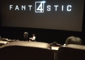This Preview Has All The Reasons Why Fantastic Four Is Worth Seeing