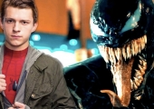 Venom No Longer R-Rated Because of Possible Spider-Man Crossover?