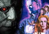 Scream Factory Brings Horror Home for Halloween