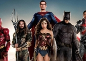 Justice League's Chris Terrio criticizes lack of DC Universe planning