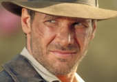 Harrison Ford Agreed to 'Indiana Jones 5' Under Two Conditions