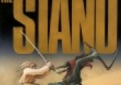 Josh Boone Says Stephen King's The Stand Will Be Four Movies