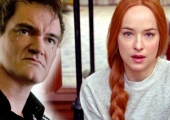 Suspiria Remake Left Quentin Tarantino in Tears