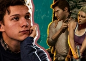 Uncharted Movie Narrows in on Venom Director Ruben Fleischer