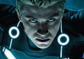 Tron 3 To Shoot This Autumn