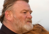 Interview: Brendan Gleeson and John Michael McDonagh Reteam for Calvary