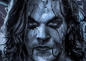 'The Crow' Reboot Will Shoot in January 2017