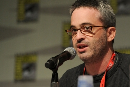 Alex Kurtzman to Direct 'Mummy' Reboot