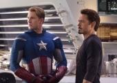 Cap Iron