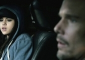 Ethan-Hawke-and-Selena-Gomez-in-Getaway-2013-Movie-Image1-600x317.jpg