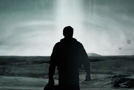 'Interstellar' Debuts Final Trailer, Announces Early IMAX Bow