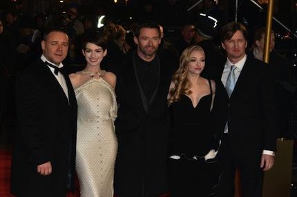 Les-Mis-cast-Oscars.jpg