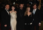 Les-Mis-cast-Oscars.jpg