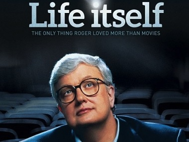 Life_Itself_doc_poster.jpg