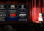 Oscar-Nominations-015.jpg