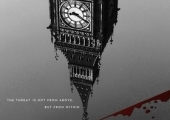 Skyfall Big Ben Teaser Final.jpg