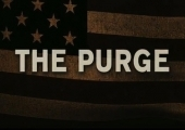 The-Purge-Poster-28270_650x400.jpg