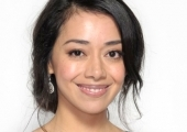 Aimee Garcia