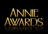 Annie Awards