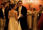 austenland-movie-still.jpg