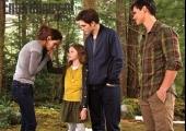 The Twilight Saga: Breaking Dawn Part II