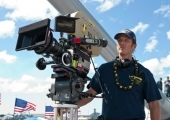 Peter Berg