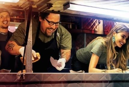 chef-movie-trailer.jpg