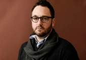 Colin Trevorrow