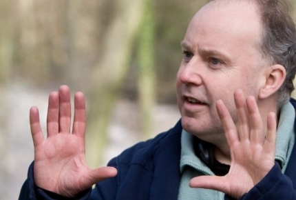 David Yates Directing 'Fantastic Beasts and Where to Find Them'
