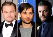 dicaprio-maguire-hardy.jpg