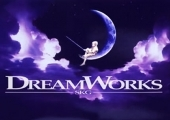DreamWorks