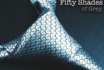 Fifty Shades o