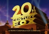 fox-logo.jpg