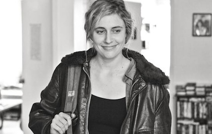 frances-ha-middle.jpg