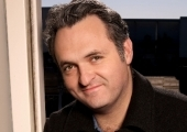 Genndy Tartakovsky
