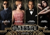 great_gatsby_poster7.jpg