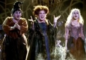 Hocus Pocus 2