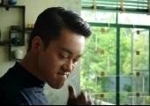 """Bruce Lee in """"Ip Man 3"""""""