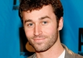 James Deen
