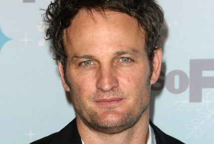 Jason Clarke to Play John Connor in 'Terminator: Genesis'