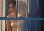 "Jennifer Lopez in ""The Boy Next Door"""