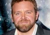 Joe Carnahan