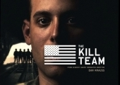 kill_team_ver2-poster-for-the-kill-team.jpeg